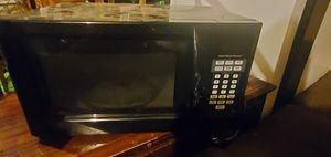 Microwave for Sale in Redmond, WA