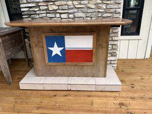 Texas Bar for Sale in Austin, TX