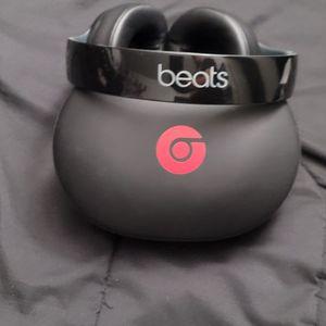 Beats Studio 2 Wired Headphones for Sale in Garden Grove, CA