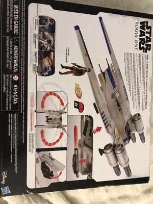 Fighter box for Sale in Chicago, IL