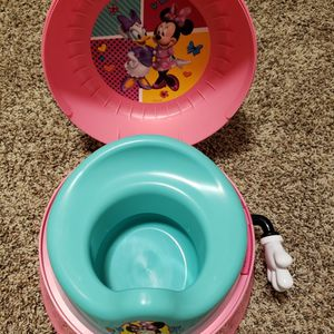 Potty Trainer for Sale in Vancouver, WA
