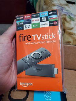 Firestick for Sale in Rialto,  CA