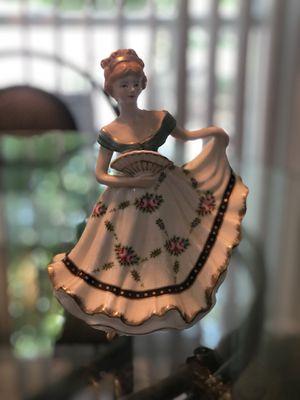 Lady Dancing Antique for Sale in Manassas, VA