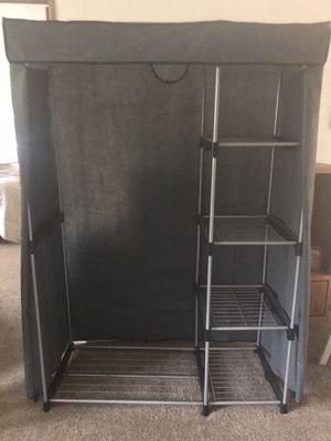 Closet organizer for Sale in Newberg, OR
