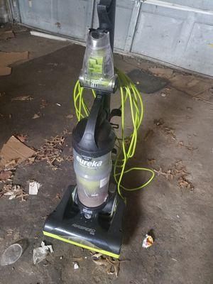 Eureka Vacuum for Sale in Evansville, IN