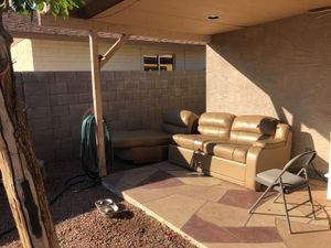 Couch for Sale in Fort McDowell, AZ