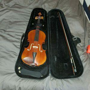 """15"""" Full Size Viola for Sale in Elkridge, MD"""