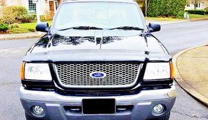 ֆ12OO Ford Ranger 4WD for Sale in Brooklyn, NY