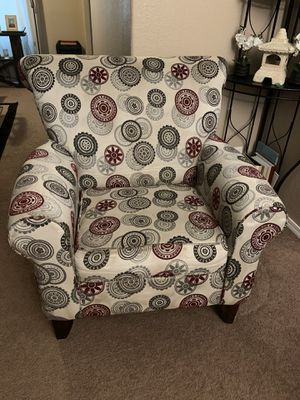 Accent Chair for Sale in Fresno, CA