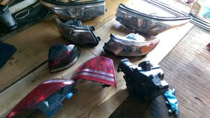 Car, SUV parts for Sale in Kearns, UT