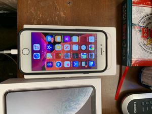 iPhone 7(TRADE FOR SE BIKE) for Sale in Winter Haven, FL