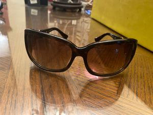 Sunglasses MICHAEL KORS for Sale in Surprise, AZ