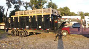 2019 dump trailer for Sale in Casselberry, FL