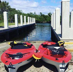 Kayak for Sale in Medley, FL