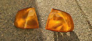 BMW E38 turn signals for Sale in Bonney Lake, WA