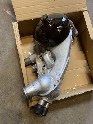 Silverado water pump for Sale in San Bernardino, CA