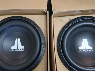 Jl Subs for Sale in Tempe,  AZ