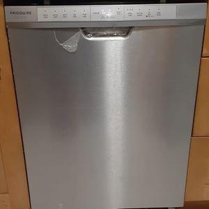 Frigidaire Gallery Dishwasher - Brand New for Sale in Miami, FL