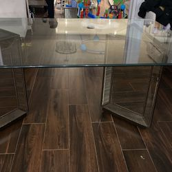 Mirrored Dining Tables for Sale in Queens,  NY