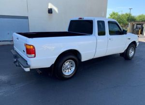 1999 Ford Ranger for Sale in Queen Creek, AZ