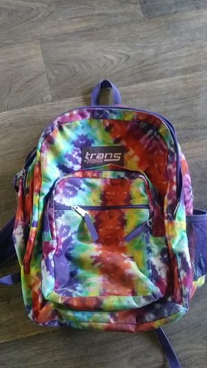 Jansport backpack for Sale in Gresham, OR