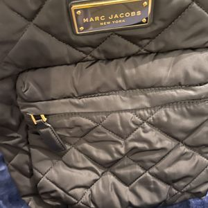 Marc Jacobs Backpack for Sale in Los Angeles, CA