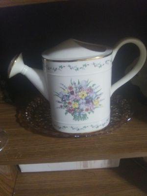 old glass flower way nat for Sale in Mosheim, TN