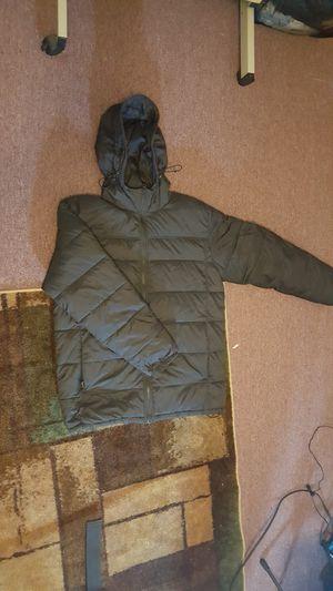 Vans MTE snowboard jacket for Sale in Seattle, WA