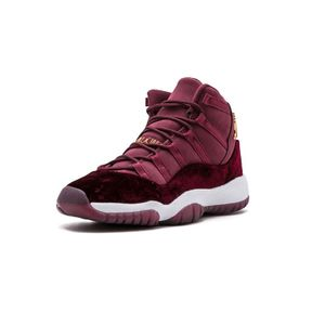 Jordan 11 Retro suede for Sale in MONTGOMRY VLG, MD