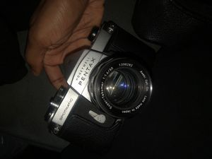 HoneyWell Pentax camera for Sale in The Bronx, NY