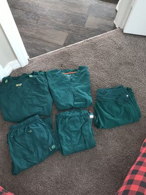 Scrubs for Sale in Tampa, FL