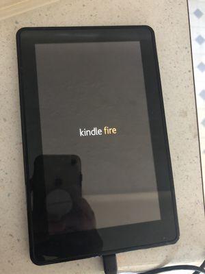 Kindle Fire for Sale in Bellevue, TN