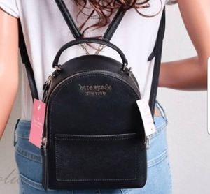 Kate spade mini backpack for Sale in South Gate, CA
