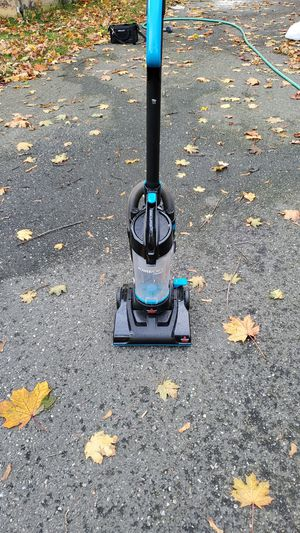 Working vacuum for Sale in Hudson, MA
