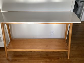 Side Table - Mid Century Modern for Sale in Santa Monica,  CA