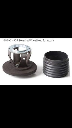 Momo p/n 4905 for Sale in Glendale, AZ