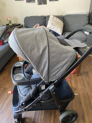 Graco Stroller for Sale in Norfolk, VA