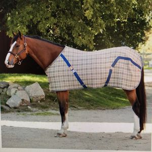 Horse Blanket for Sale in Tempe, AZ