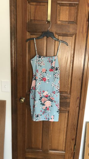 Baby blue dress for Sale in Parma, OH