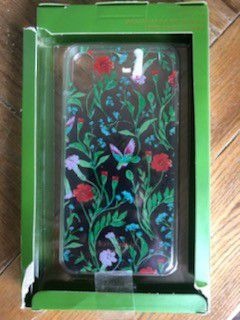 iPhone XS MAX KATE SPADE PHONE CASE for Sale in Post Falls, ID