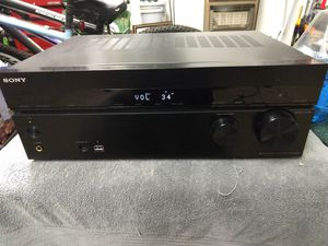 Surround Sound System for Sale in Arlington, TX