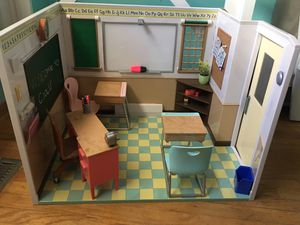 Generation doll house for Sale in Campbell, CA