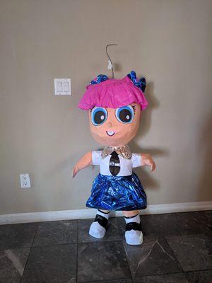 Lol piñata for Sale in Chico, CA
