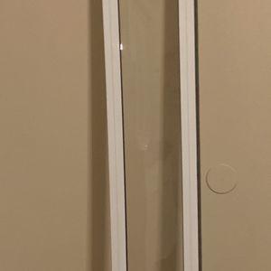 Doggy Door. for Sale in Scottsdale, AZ
