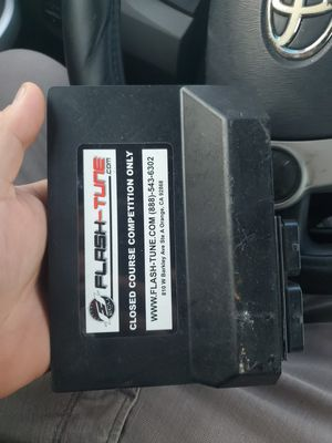 08/16 yamaha r6 flashed ecu for Sale in Los Angeles, CA