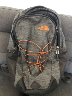 The North Face Backpack for Sale in Los Angeles, CA