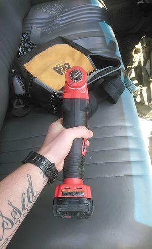Milwaukee multi tool for Sale in Columbia, TN