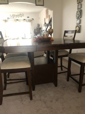 Ashley furniture for Sale in Kissimmee, FL