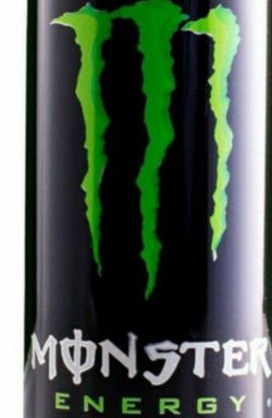 Monster Energy Drink for Sale in Cerritos,  CA