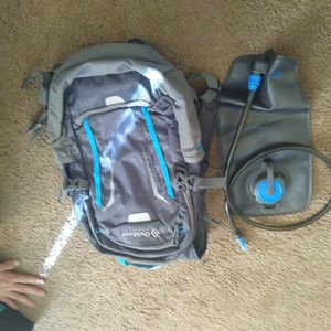 Backpack for Sale in Durham, NC